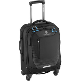 """Eagle Creek Expanse AWD International Carry-On Trolley black"""
